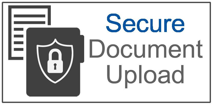homebuyer privilege With secure document sharing sites